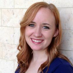 Breanna Olaveson