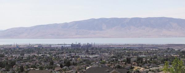 Utah-Lake-(with-Geneva-St)