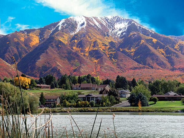 mt.-loafer-fall-afternoon-high-res