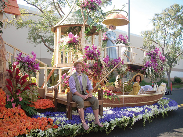 kenny-parcel-Rose-Parade-097
