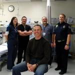 Medical Profile: American Fork Hospital Emergency Department