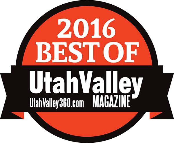 Best-of-UV-2016_logo