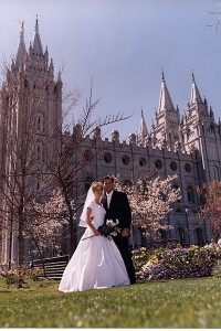 January 27 The Bridal Fair Provo High School, Provo, (801) 344-8969, www.thebridalfairs.com, thebridalfairs@aol.com, 9 a.m. - 5 p.m. More than $25,000 in door prizes, including a grand prize wedding valued at more than $10,000. The first 500 brides receive a free canvas tote bag and wedding planning CD.  First Thursday of every month Wedding gown preservation class Specialty Lace, 1700 N. State Street, Provo, (801) 374-LACE, 6 p.m.