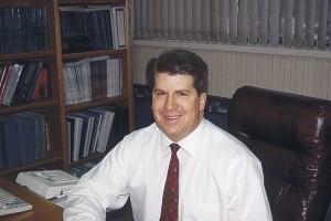 Brian Bradshaw, M.D., Dermatology
