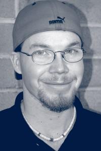 Matt Casper bowling alley operator Orem $7 hour