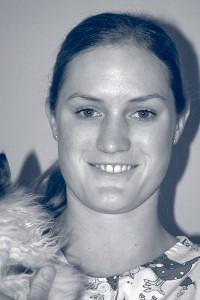 Capri Christensen veterinarian assistant Orem $7 hour