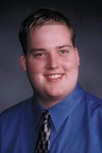 Chase Carlile