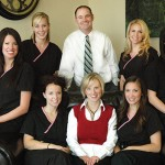Medical Profile: Doman Dental