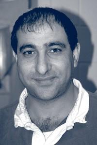 Ibraham Ghanem cloths alterations Provo $12,000