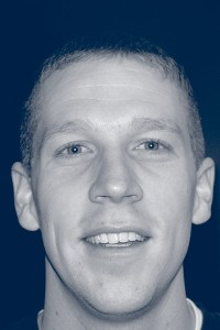 Russell Hardy master personal trainer Orem $40 - $50 hour