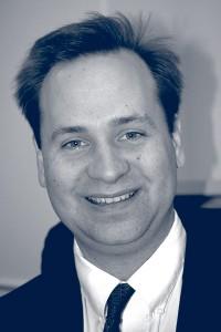 John Hinkley realtor/appraiser/loan officer Orem $50,000