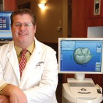 Medical Profile: Hadfield Dental Care