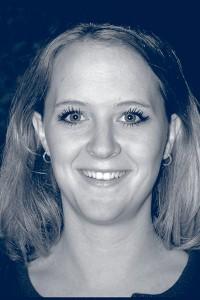 Jennifer Jenkins office assistant Provo $7.52 hour