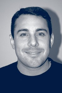 Mark Judkins template developer Orem $25,000