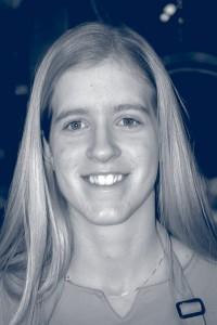 Jessie Lindorf sales clerk Provo $6 hour