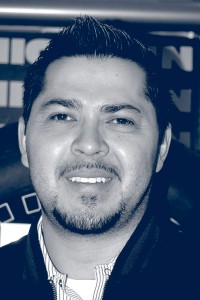 Tony Miranda auto shop manager Provo $45,000