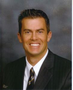 Ray R. Hooper