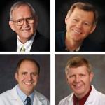 Medical Profile: Central Utah Clinic Women's Center