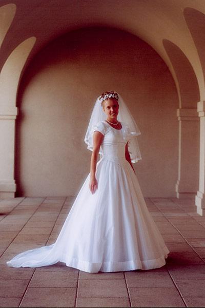 Wedding dresses provo ut