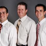 Medical Profile: Ashman Dental