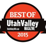 Best of Utah Valley Home Services 2015