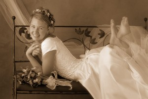 Sept. 16 Bridal Extravaganza The McKay Center, 800 W. University Parkway, UVSC, Orem, (801) 434-9791. 9 a.m. - 5 p.m. Sa. Tickets located in your copy of the Celebrations Book or $5 at the door. Visit www.utahvalleybrides.com for more information.