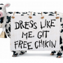 chick-fil-a-cow-appreciation-day