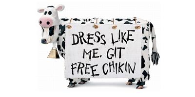 chick-fil-a-cow-appreciation-day