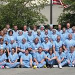 Medical Profile: Central Utah Surgical Center