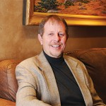 Medical Profile: Dr. Dennis L. Dobson, D.D.S., P.C.