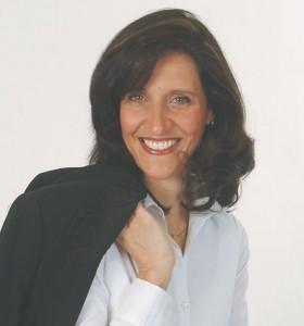 Cynthia Abrea Gambill Owner/Remedez HairSpa (801) 227-0011 www.remedez.com