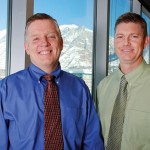 Medical Profile: Provo Dental Care