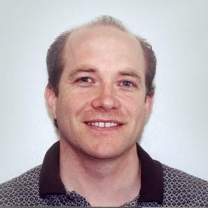 Steven M. Gentry, Ph.D.