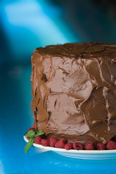 CakeFinal
