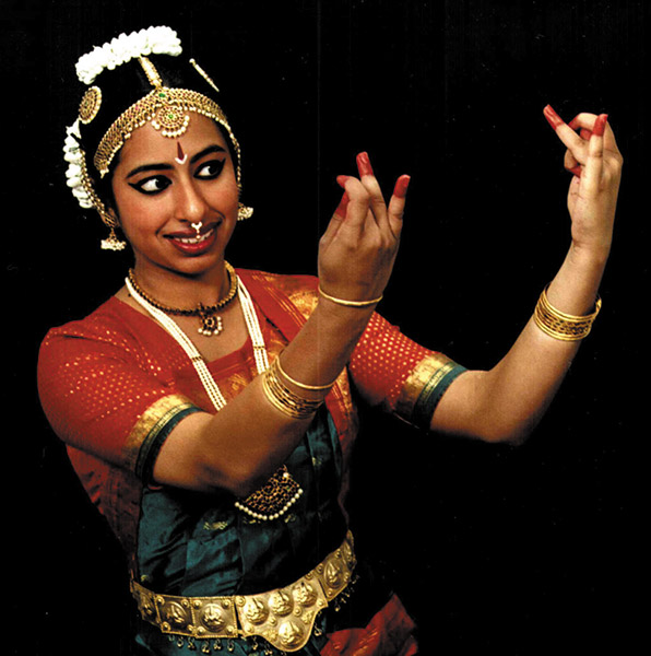 June 7 HIMALAYAN PERFORMING ARTS FESTIVAL Performing artists will present a menu of classical Indian dance, drama, music and songs. Festival goers can purchase hot meals of the regional cuisine including curries with homemade paneer, rice pilao, blueberry hallava, papadams, and mango lassi. 6 p.m. $3/adults, $1/children. The Krishna Temple one mile south of Spanish Fork on Main St.  For more information contact Caru or Vai at (801) 798-3559 or (801) 787-1510. www.iskcon.net/utah