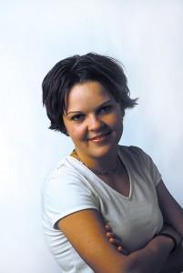 Mary Wollenzein