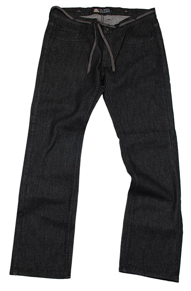 7. Matix jeans The 'Marc Johnson' fit in Matix denim is comfortable and can be paired with anything. Trust us – you will want a pair in every wash!