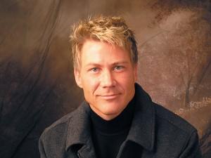 Chris Berg