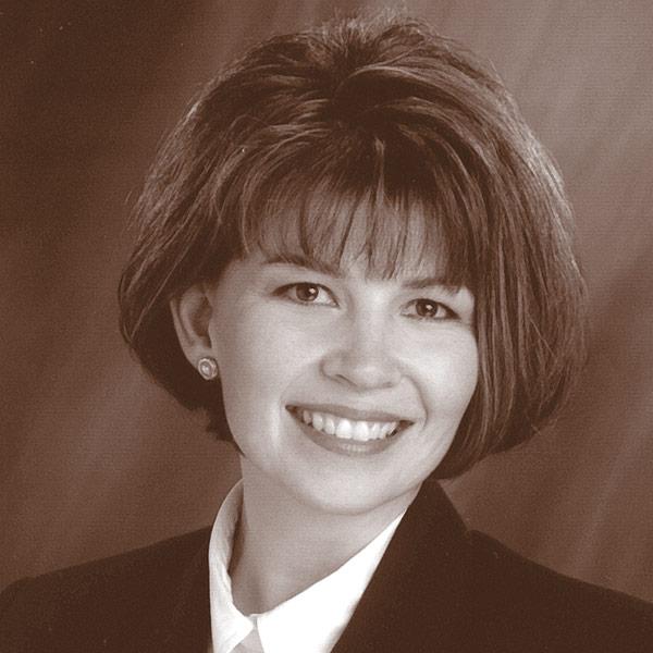 Connie Sokol