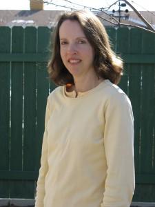 Karen Manning,Payson
