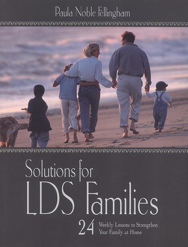 lds-families