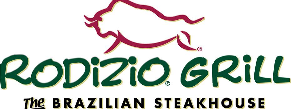 rodizio-gril-logo