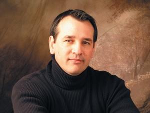 Alan Sevison