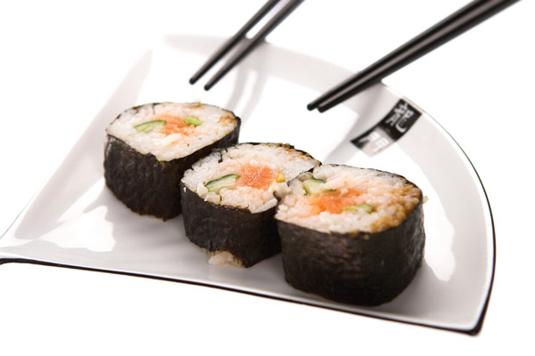 Authentic japanese food utahvalley360 for Where can i buy sushi grade fish