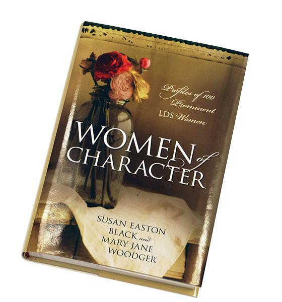 women_of_character
