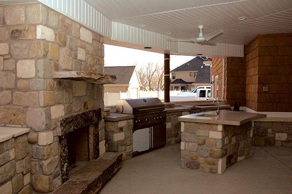 1backyard-fireplace