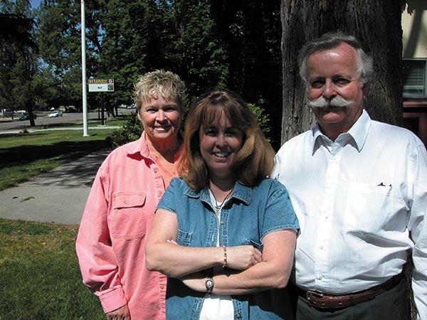Bolton-w-parents-2