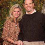 Medical Profiles: Dr. Jon Bishop
