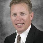 Medical Profiles: The Utah Valley Center for Cosmetic Dentistry