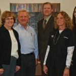Medical Profiles: North Valley Urology Clinic